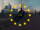 C41 Creative Production Company Launches in Amsterdam