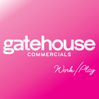 Gatehouse Commercials