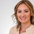 Martina Suess Joins iCrossing as Global Head of Marketing and Communications