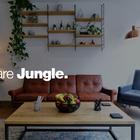 Jungle Studios: Celebrating A Quarter of A Century