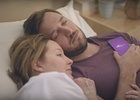 New JWT Campaign Urges Australians to Start Their DreamJob - Fighting Cancer While They Sleep