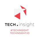 TECH.insight - State of Web 2017