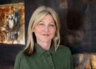 5 Minutes with… Karen Cunningham