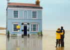 Savills put relationships at the heart of it in new campaign