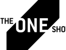 The One Club Announces Global Juries for The One Show 2021
