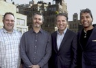 Chimney Expands Global Operation with NYC Post Production Facility