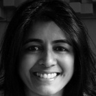 Manners McDade's Nainita Desai Composes the Opening Theme to the BBC Royal Wedding Broadcast
