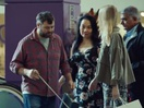RNIB's New Campaign Inspires Us to See The Person Not The Sight Loss