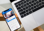 Facebook's Algorithm and How to Increase your Organic Reach