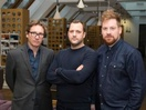The&Partnership Launches New Brand Experience Agency Muster
