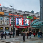 ITV's Loose Women Share Personal Body Stories in Full Scale, Digital OOH Campaign