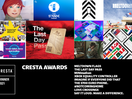 Serviceplan Is the Most Awarded Agency at Cresta Awards 2021