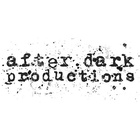 After Dark Productions