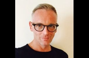 BBDO Vietnam Appoints Chris Catchpole to ECD
