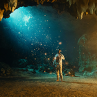 Visit the Mayan Underworld in Cerveza Victoria's Stunning Short Film