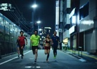 W+K Tokyo's Inspiring Nike Campaign Urges Athletes to Challenge Their Limits