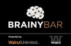 BrainyBar