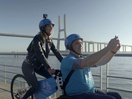 TUR4all Portugal Promotes Inclusive Tourism with Wheelchange Tours