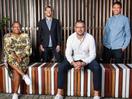 Saatchi & Saatchi Opens Up Advertising Industry with Saatchi Ignite, Saatchi Open and Saatchi Home