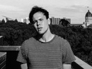 Dylan Duclos Joins Papaya Films for UK Representation