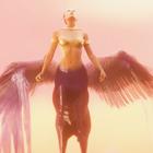 MUGLER Showcases CGI Version of Bella Hadid in Otherworldly Parisian Landscape