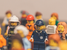 12 Brand Archetypes: Characters in Your Brand's Story