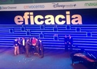 LOLA Celebrates Success at 2015 Euro Effies