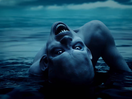 Trick Or Treat? Possessed by VFX with MPC's Morten Vinther