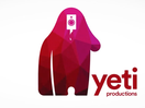 Focus Music Bring the Jazz for New Yeti Productions Showreel