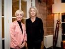 McCann Worldgroup Names Karen Buchanan CEO, McCann Manchester