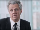 Publicis Groupe Has Been Through a Lot of Changes This Year