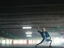 See Jeans Differently with the 'Move Your Lee' Campaign from McCann Hong Kong