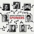 ADFEST 2017 Expands Speaker Line-up