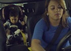 McCann Santo Domingo's 'Umbilicar' is Saving Toddlers from Negligence