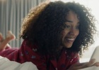 Uplifting Holiday Inn Express Campaign Will Make You Want to Get Out & About