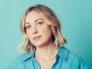 Canadian Director Molly McGlynn Joins Sparks
