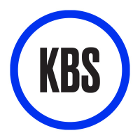 kbs+toronto