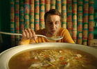 Lemsip Tackles Bizarre 'Cold Hacks' in Campaign from Havas UK