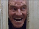 Heeeeeere's… Bryan? The Shining Gets a Rejig in MTN DEW Ad
