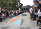 adidas Partners with Jack Morton in Shanghai for Skate Culture Experience 'Das Days'