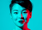 Planning for the Best: Leaving Space for Chaos with Gwen Lee