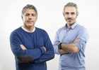 Publicis One Launches Arc in Argentina
