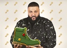 AKQA and Champs Sports Unveil DJ Khaled & Timberland Retro Gaming Experience