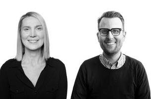 Ntropic Strengthens Executive Leadership