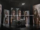 Kitchen Appliance Brand Brastemp's 'Fake Washing Machine' Sheds Light on Household Chore Inequality