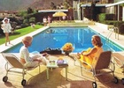 Friday Tunes: Poolside Listening