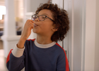 Kinder Joy Celebrates Family Traditions and Inspiring New Memories in Sweet Ad Campaign
