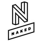 Naked - Sydney