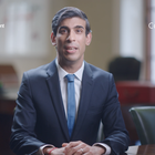 Kode and MullenLowe Continue Covid-19 Crisis Spots with Chancellor Rishi Sunak