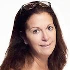 Patricia Censoprano
